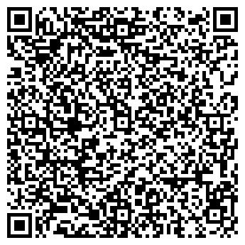 QR-код с контактной информацией организации ТЕРМОАКУСТИКА, ЧП