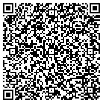 QR-код с контактной информацией организации Соняшник АН, СПД