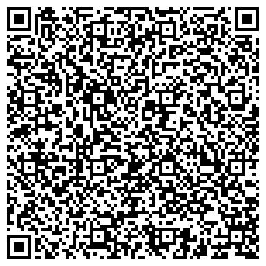 QR-код с контактной информацией организации Эдванс, агентство недвижимости, ЧП