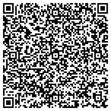 QR-код с контактной информацией организации VinnHouse, Компания