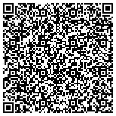 QR-код с контактной информацией организации Агенство недвижимости Одесса,Компания