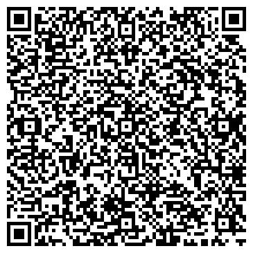 QR-код с контактной информацией организации Агенство недвижимости Sweet House, ЧП