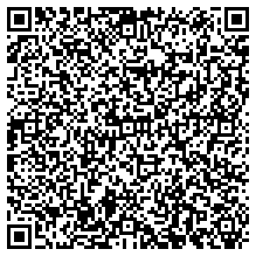 QR-код с контактной информацией организации Инреал АН (InReal), ООО