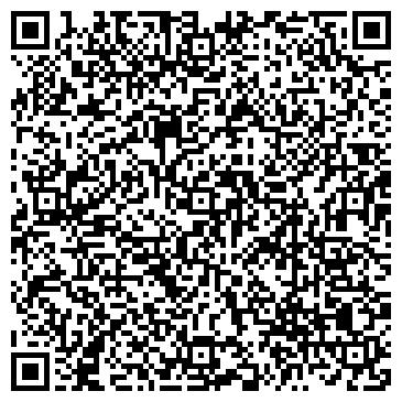 QR-код с контактной информацией организации УМЦ-консалтинг, ООО