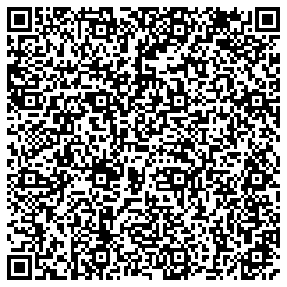 QR-код с контактной информацией организации Независимая экспертная оценка, ООО (Незалежна експертна оцінка)