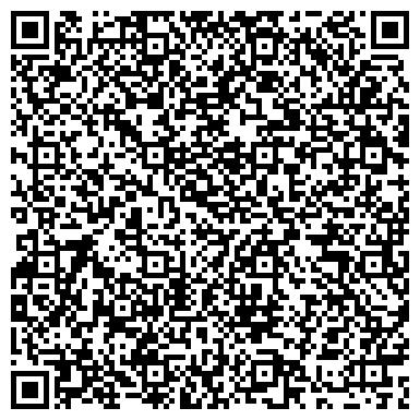 QR-код с контактной информацией организации Оценочно-консалтинговый центр, Компания