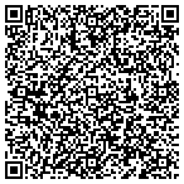 QR-код с контактной информацией организации Престиж Подолье, ЧП (АН)
