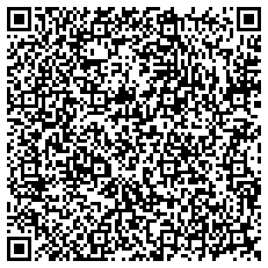 QR-код с контактной информацией организации Высокий Замок, ЧП
