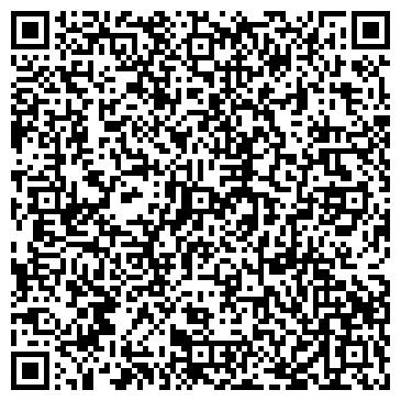 QR-код с контактной информацией организации Брагарь, ЧП
