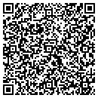 QR-код с контактной информацией организации МЕНС, ООО