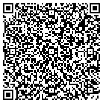 QR-код с контактной информацией организации УКРПРОМ-РЕНТ, ООО