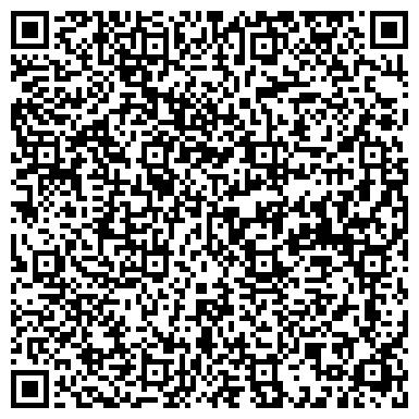 QR-код с контактной информацией организации Ваш Комфорт, ООО (Сеть агенств недвижимости)
