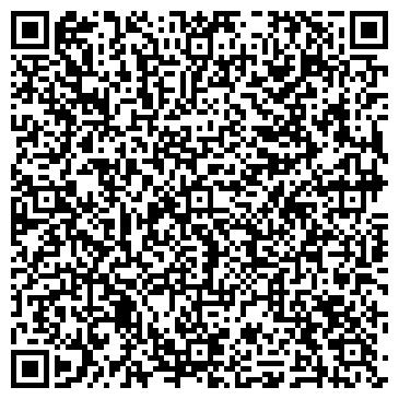 QR-код с контактной информацией организации Оценка - груп, ООО
