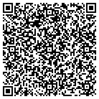 QR-код с контактной информацией организации Укрспецхимсинтез, ООО
