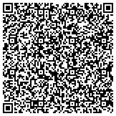 QR-код с контактной информацией организации Западные ворота, ООО (Західна брама)