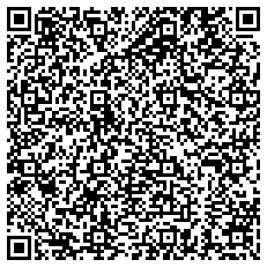 QR-код с контактной информацией организации Винницкая автомобильная компания, ЧП