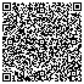 QR-код с контактной информацией организации Пикан, ООО