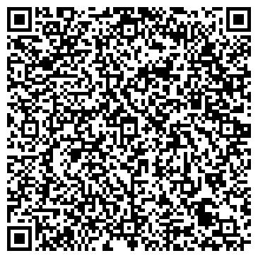 QR-код с контактной информацией организации Инсайт , Компания