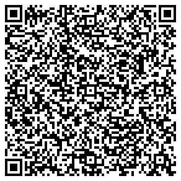 QR-код с контактной информацией организации Фаворит-Захид, ЧП