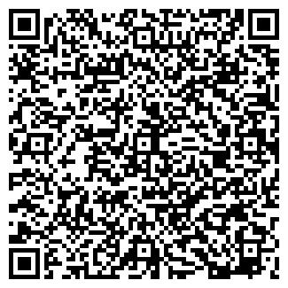 QR-код с контактной информацией организации Сокол, ЗАО