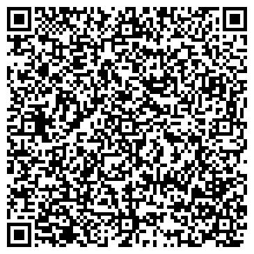 QR-код с контактной информацией организации МиР К.О., ООО