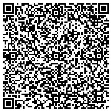 QR-код с контактной информацией организации Аренда посуточно Луцк, ЧП