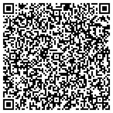 QR-код с контактной информацией организации Ясинскайте Кристина, СПД