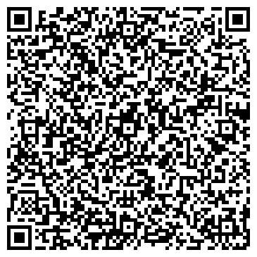QR-код с контактной информацией организации Top-Odessa (Топ Одесса), ЧП