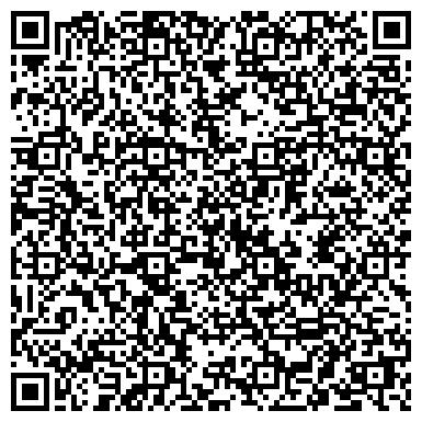 QR-код с контактной информацией организации Хорошие квартиры посуточно Николаев