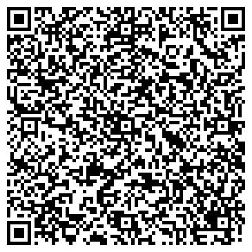 QR-код с контактной информацией организации Вип Рент (Vip rent), Компания