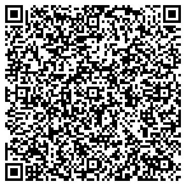 QR-код с контактной информацией организации Кволити Апартаментс (QualityApartments), ЧП