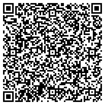 QR-код с контактной информацией организации ДомТут (Domtut), ЧП
