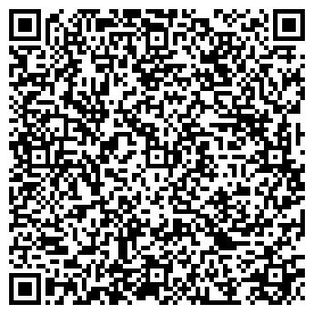 QR-код с контактной информацией организации Войтюк А.М, ЧП