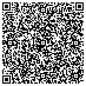 QR-код с контактной информацией организации Босс, Агентство Недвижимости
