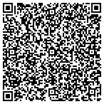 QR-код с контактной информацией организации ЛЬВОВСКИЙ КЕРАМИЧЕСКИЙ ЗАВОД, ОАО