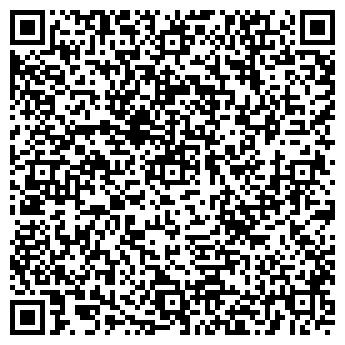 QR-код с контактной информацией организации Оценка 24,ЧП