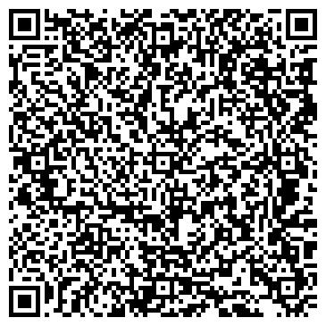QR-код с контактной информацией организации ElitGrafuyut, ЧП (Элитграфьют)