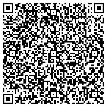 QR-код с контактной информацией организации Стенд офисный центр, ООО