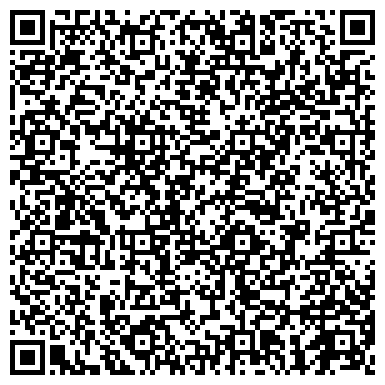 QR-код с контактной информацией организации ЛИКОН ЭСТЕЙТ, ООО