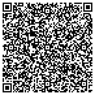 QR-код с контактной информацией организации Сутки 24, ЧП