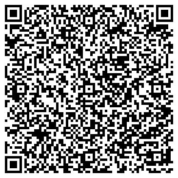 QR-код с контактной информацией организации Изи Флет(EasyFlat ), ЧП