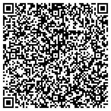 QR-код с контактной информацией организации Аренда недвижимости, ЧП (REM)