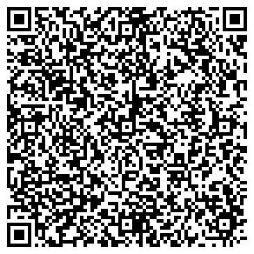 QR-код с контактной информацией организации Квартиры посуточно Донецк, ЧП