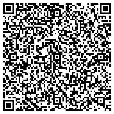 QR-код с контактной информацией организации Квартира V Одессе, ЧП