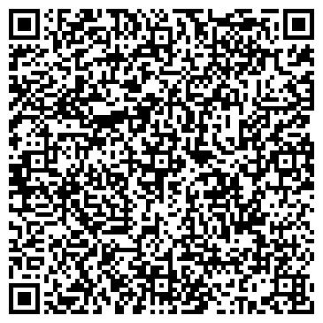 QR-код с контактной информацией организации Регус Бизнес Центры Украина, ООО