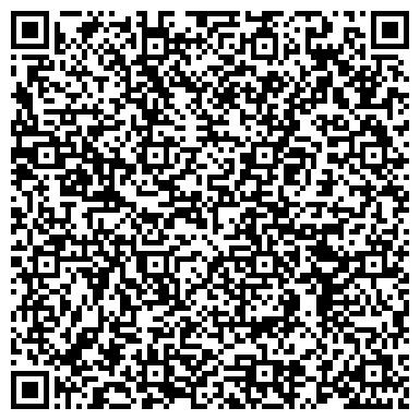 QR-код с контактной информацией организации Бортник Виталий Николаевич,