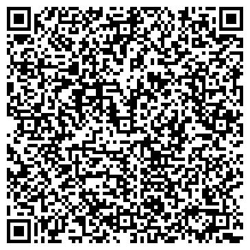 QR-код с контактной информацией организации ЛИФАН ДК, ФАНЕРНЫЙ ЗАВОД, ООО