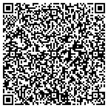 QR-код с контактной информацией организации SBBI group, ООО