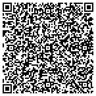 QR-код с контактной информацией организации Мир Аренды, ЧП