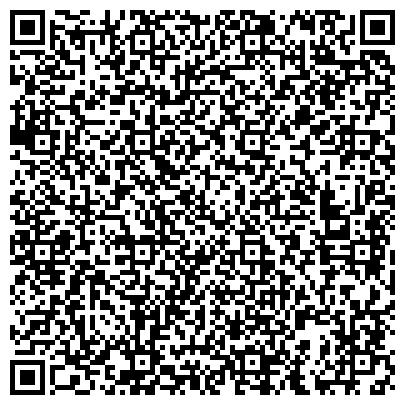 QR-код с контактной информацией организации Одесса Апартаменты (DP Odessa Apartments), ЧП